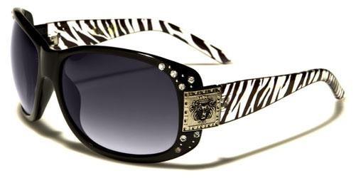 Designer übergroße Sonnenbrillen Damen Frauen Mädchen groß schwarzer Diamant mrgAAd2awl