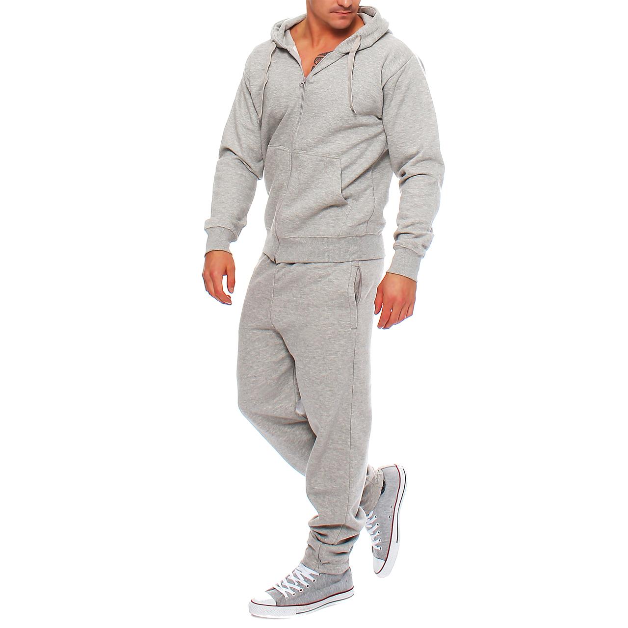 hype inc men 39 s jogging suit tracksuit sweatshirt trousers trackies ebay. Black Bedroom Furniture Sets. Home Design Ideas