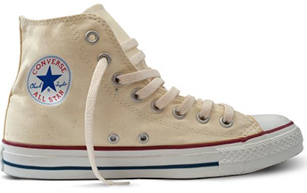 Sneakers-Converse-Chucks-All-Star-Low-Hi-High-Chuck-Taylor-Ox-Choose-Sz-Colour