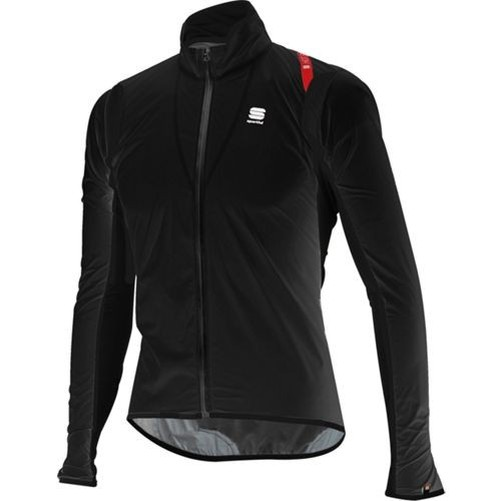 SPORTFUL-chaud-paquet-5-velo-sport-jacket-impermeable-coupe-vent-1101135