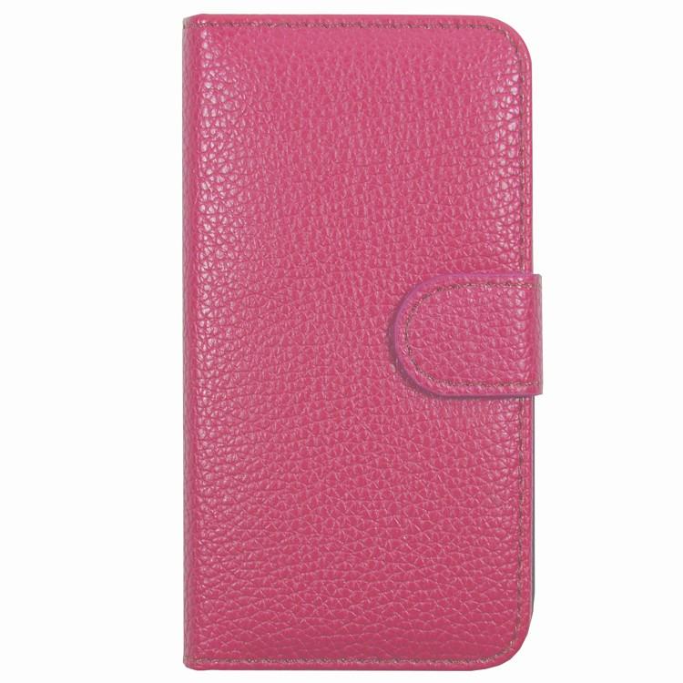 Funda-para-movil-Samsung-HTC-IPHONE-HUAWEI-Book-Style-ESTUCHE-PROTECTOR-FUNDA