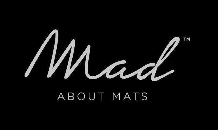 Mad-About-mats-Paillasson-tapis-porte-Tapis-50-x-75cm-beaucoup-de-conceptions