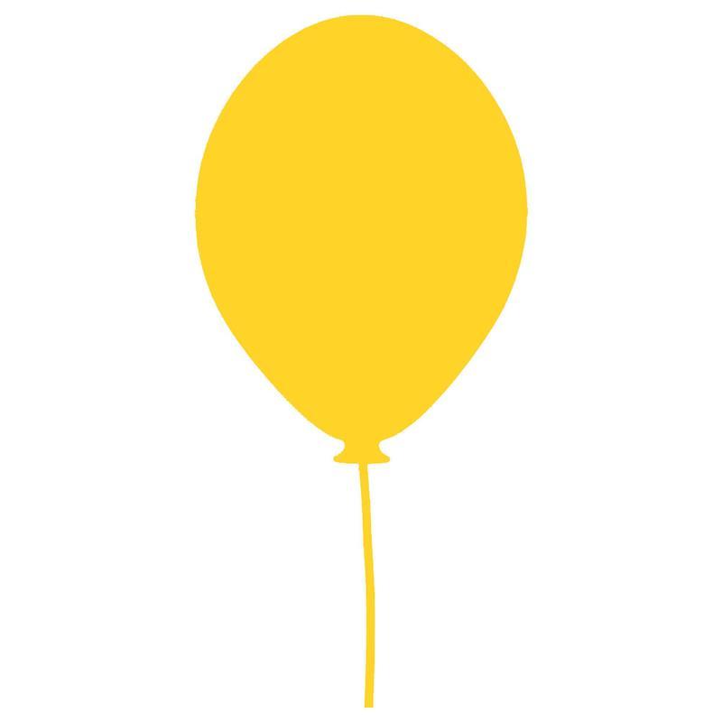 IKEA-LAMPE-POUR-ENFANTS-Applique-murale-Smila-Fleur-c-ur-etoile-lune-nuage
