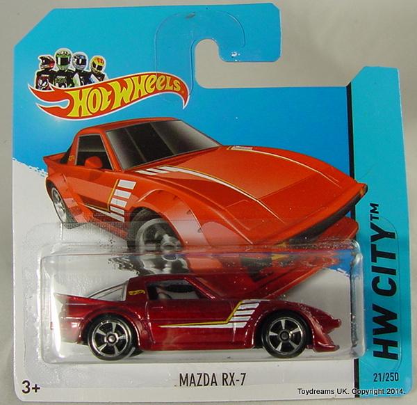 Hotwheels-Super-Cars-Lamborghini-Porsche-Ferrari-Pagani-Usted-Elige