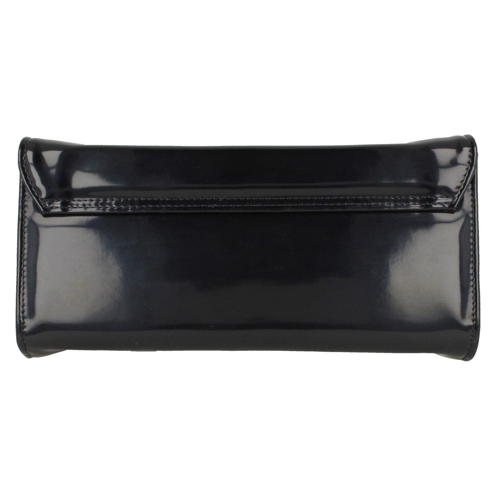 Van Dal Ladies Clutch Bag Genova