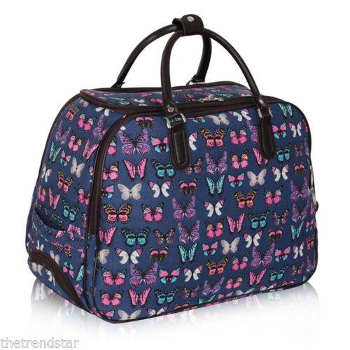 damen reise taschen reisetasche handgep ck damen