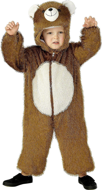 Infantil-Disfraz-para-el-dia-del-libro-Fiesta-Cumpleanos-Animal-Ninos-De-Vestir