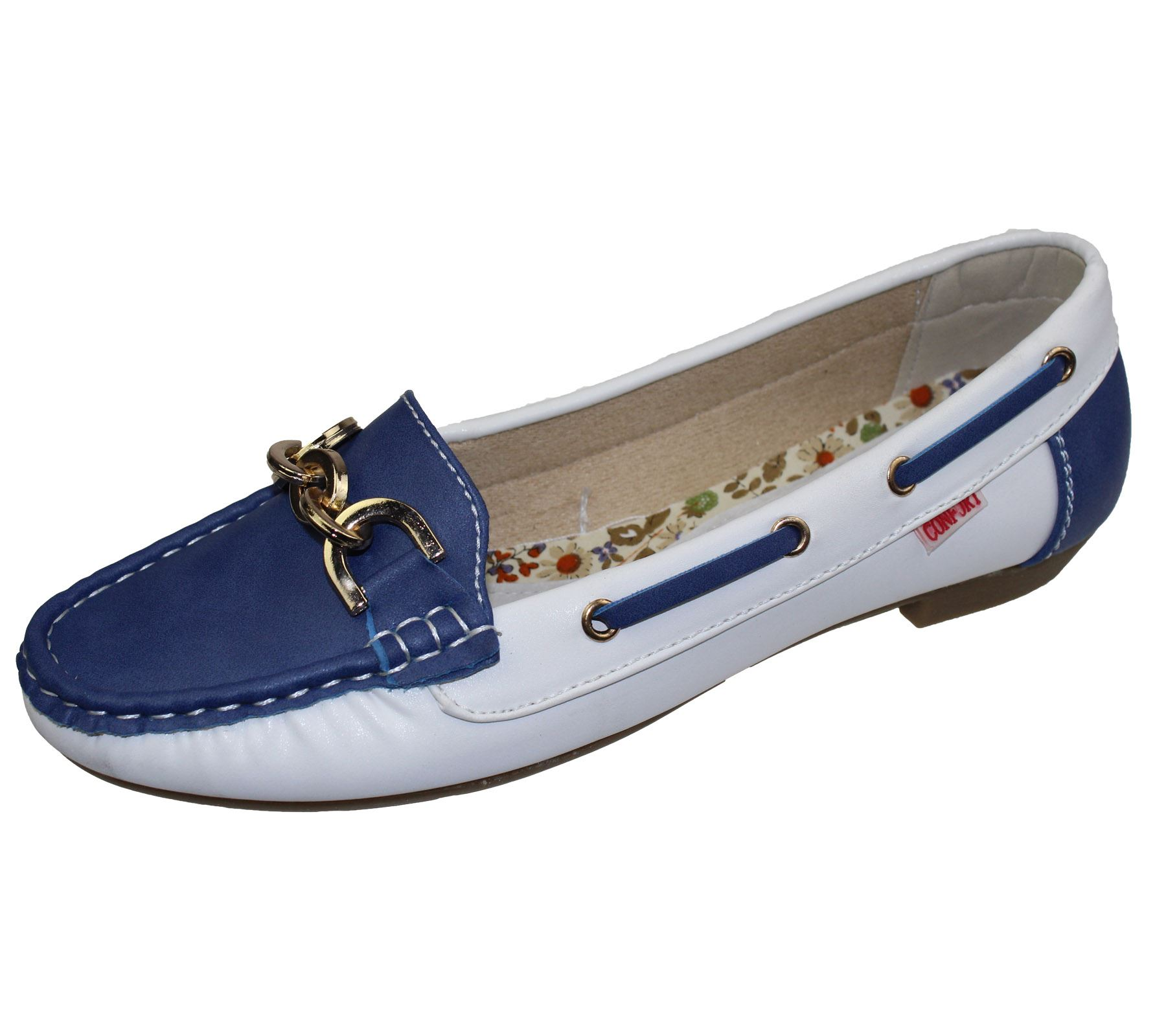 WOMENS-LADIES-LOAFERS-FLAT-CASUAL-COMFORT-OFFICE-WORK-
