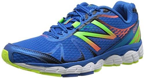 New Balance Herren, 880V4 Neutral Running Sneakers