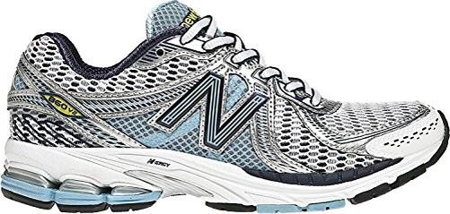 best service 6713f f8d62 ... Nike Men s Men s Men s Pippen 6 Midnight Navy White Basketball Shoe  b08b26 ...