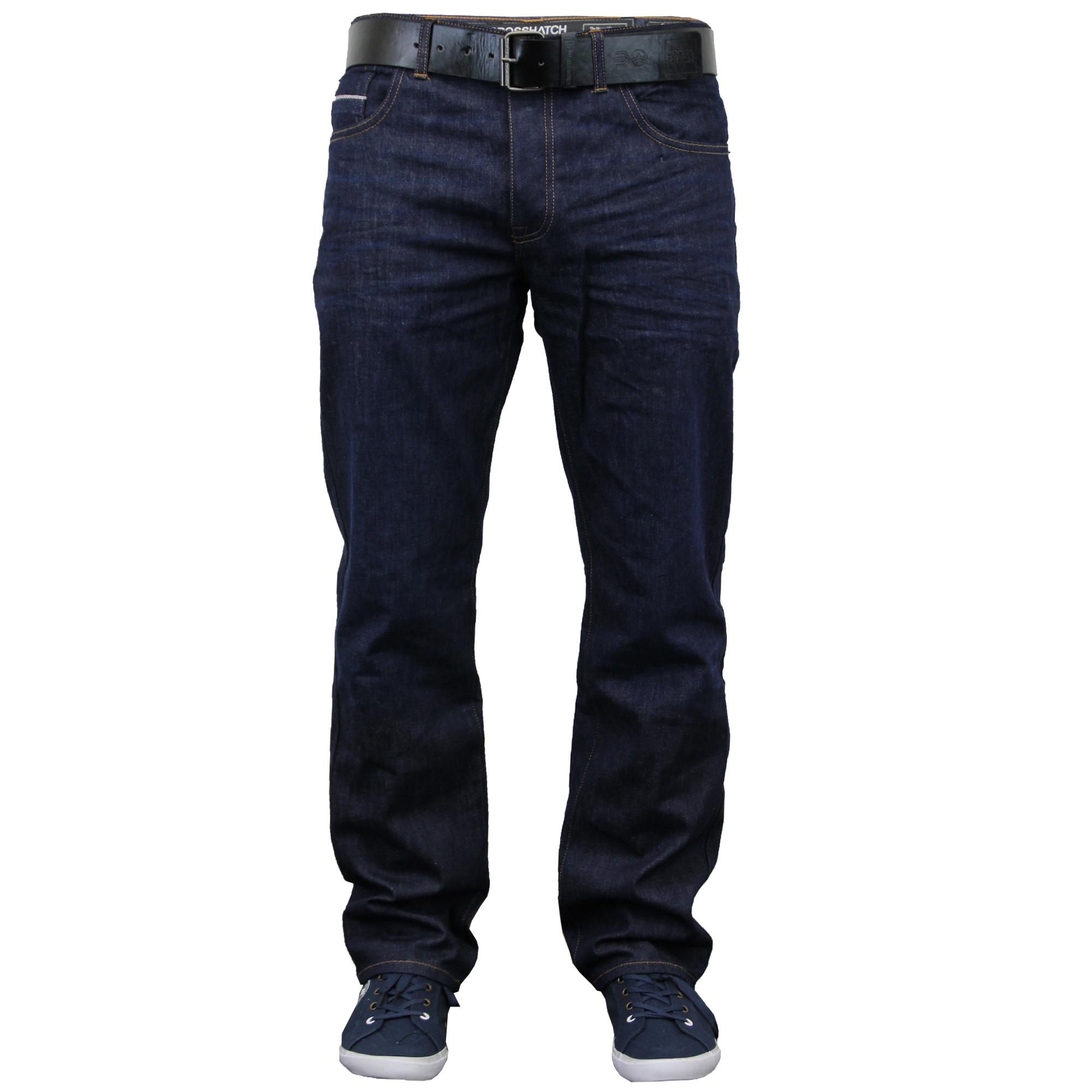 Men's Pants, Twill Pants and Wool Pants from oldsmobileclub.ga Look your best in Men's pants from oldsmobileclub.ga Our selection includes Men's twill pants, wool pants, easy-care styles and much more, all made from sturdy, comfortable fabrics with fine workmanship.