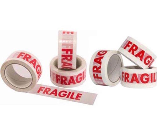CALIDAD-RESISTENTE-estampado-Fragil-Embalaje-envios-CINTAS-Listado-Multiple