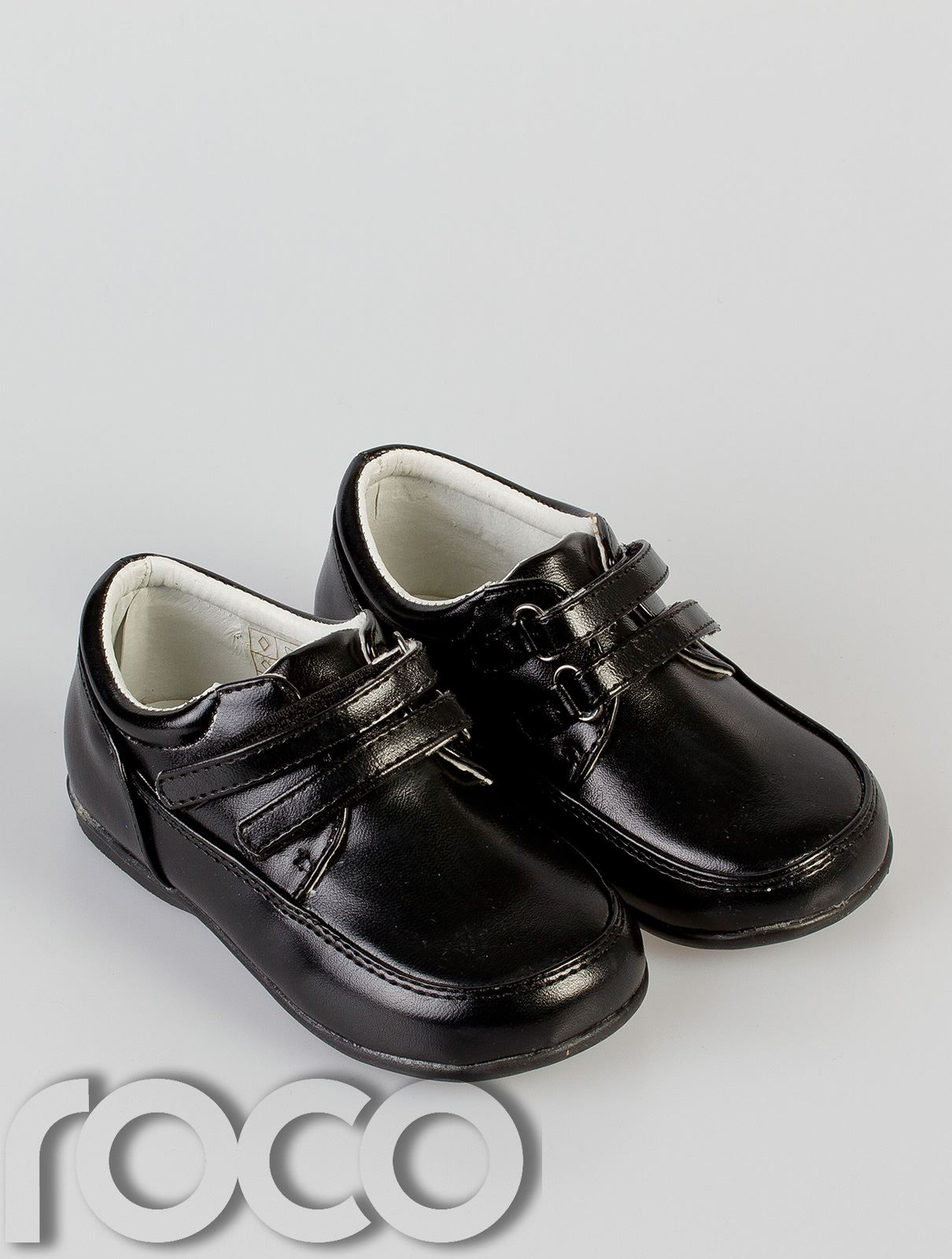 Baby Boys White Shoes Boys Black Shoes Cream Page Boy Shoes