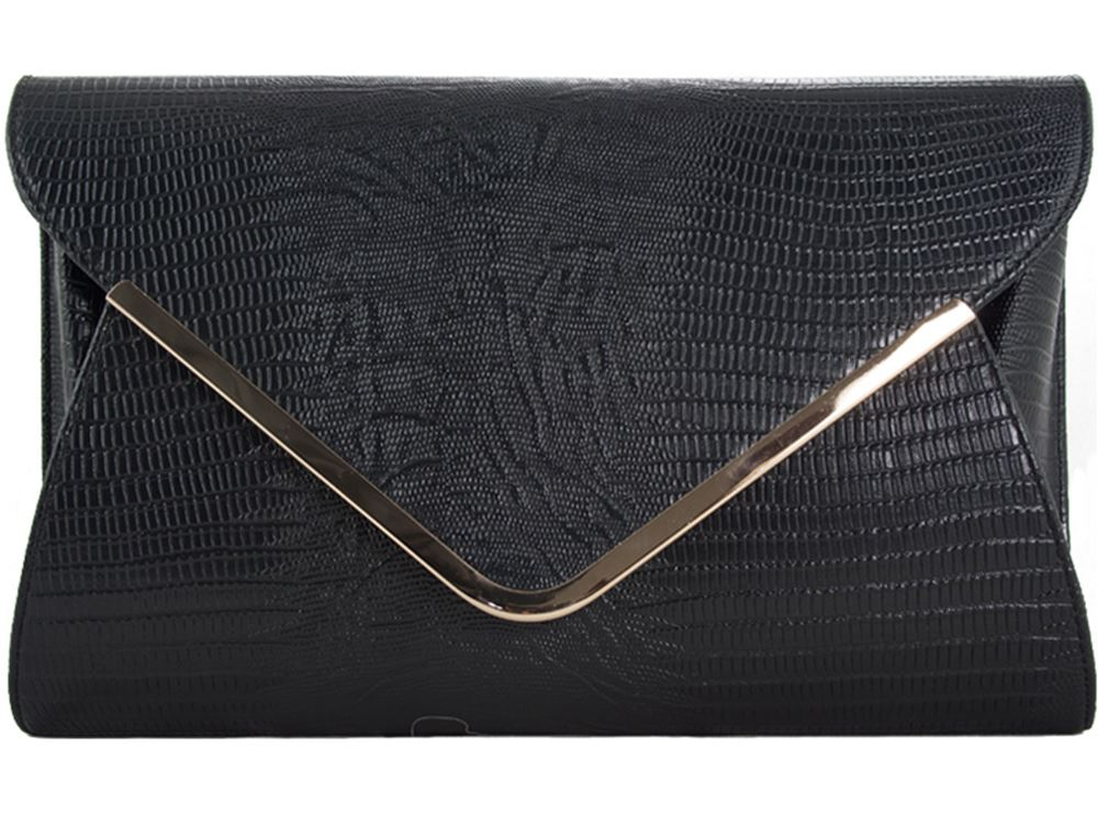DAMEN RETRO SCHLANGENHAUT KUNSTLEDER PARTY BALL ABEND HANDTASCHE CLUTCH