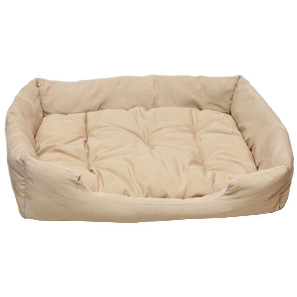 Letto cane lettino animali lettino per gatti divano per - Letto per cani ...