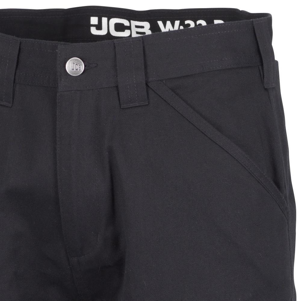 ... Jcb Lavoro Essenziale Stile Militare Uomo Lavoro Jcb Pantaloni Con  8aa2e0 ... 92ae9effcf6