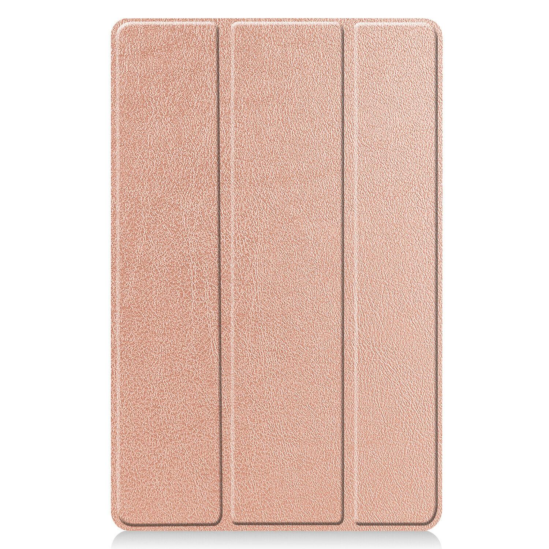 miniatura 54 - Cover Per Samsung Galaxy Scheda A7 SM-T500 T505 Custodia Protettiva Slim Case