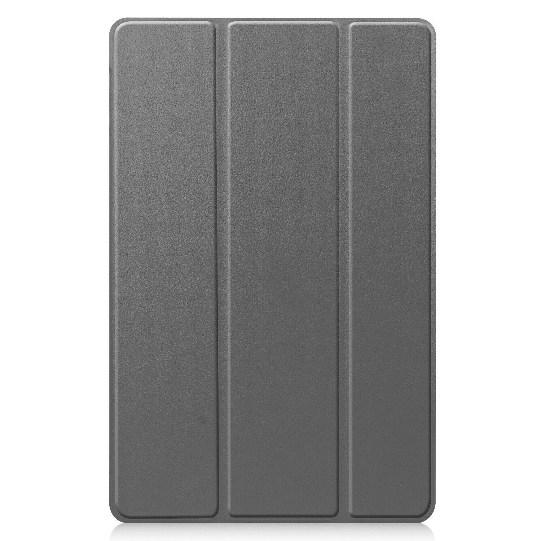 miniatura 45 - Cover Per Samsung Galaxy Scheda A7 SM-T500 T505 Custodia Protettiva Slim Case