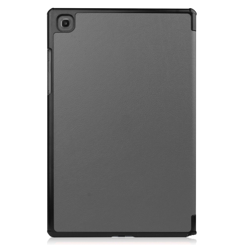 miniatura 44 - Cover Per Samsung Galaxy Scheda A7 SM-T500 T505 Custodia Protettiva Slim Case