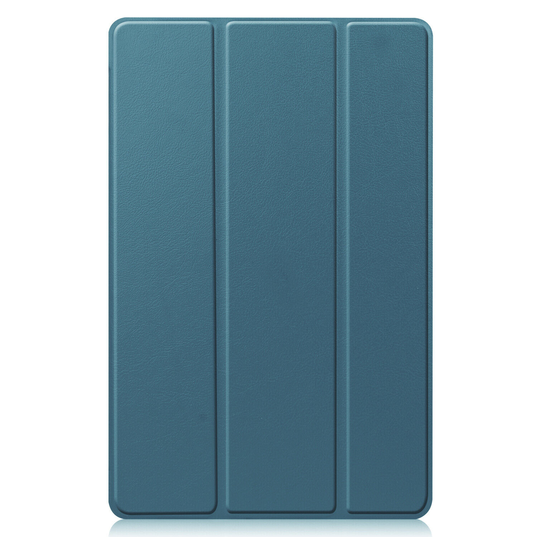 miniatura 72 - Cover Per Samsung Galaxy Scheda A7 SM-T500 T505 Custodia Protettiva Slim Case
