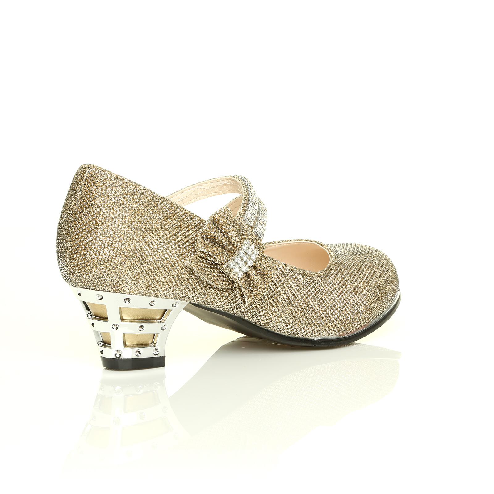 2c3db369e31b15 scarpe ebay bambina