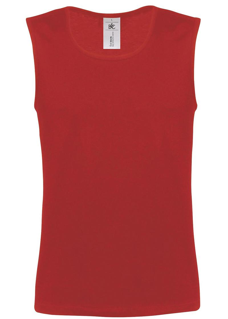 b-amp-c-COLLECTION-Deportivo-Move-Chalecos-ELEGANTE-Mangas-Equipada-Camiseta-NUEVO