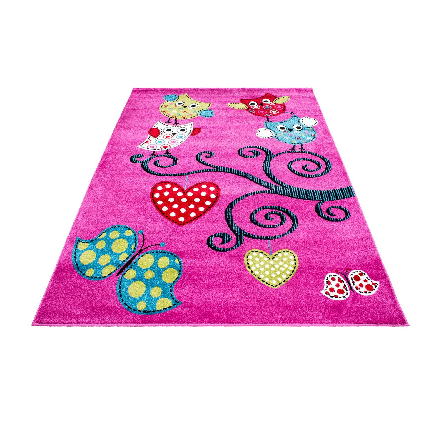 home garden rugs carpets area rugs