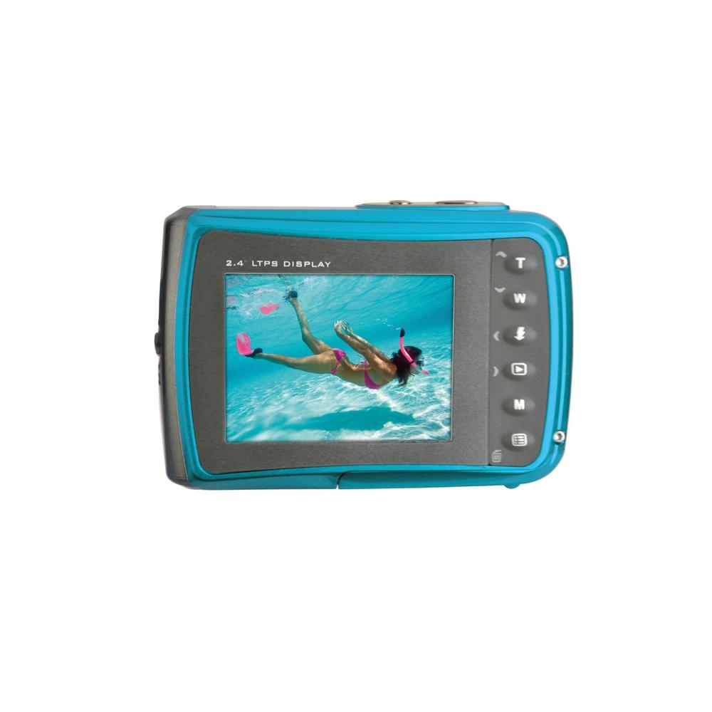 EASYPIX-W1024-SPLASH-camara-subacuatica-Digital-16-Megapixeles-NUEVO