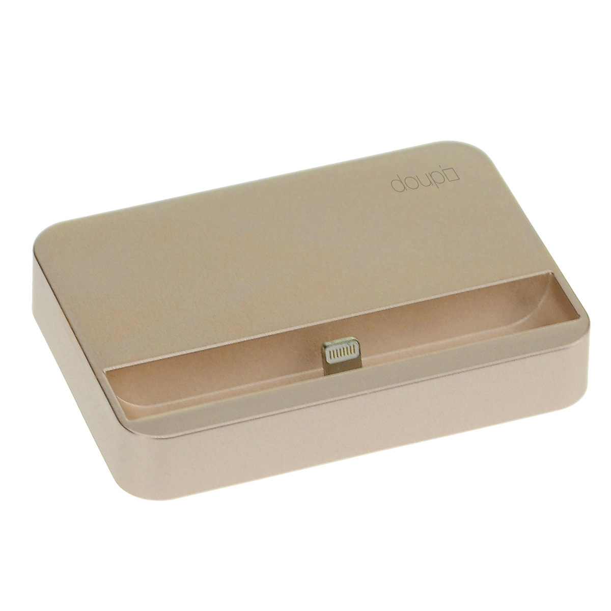 data dock point covered - HD1200×1200
