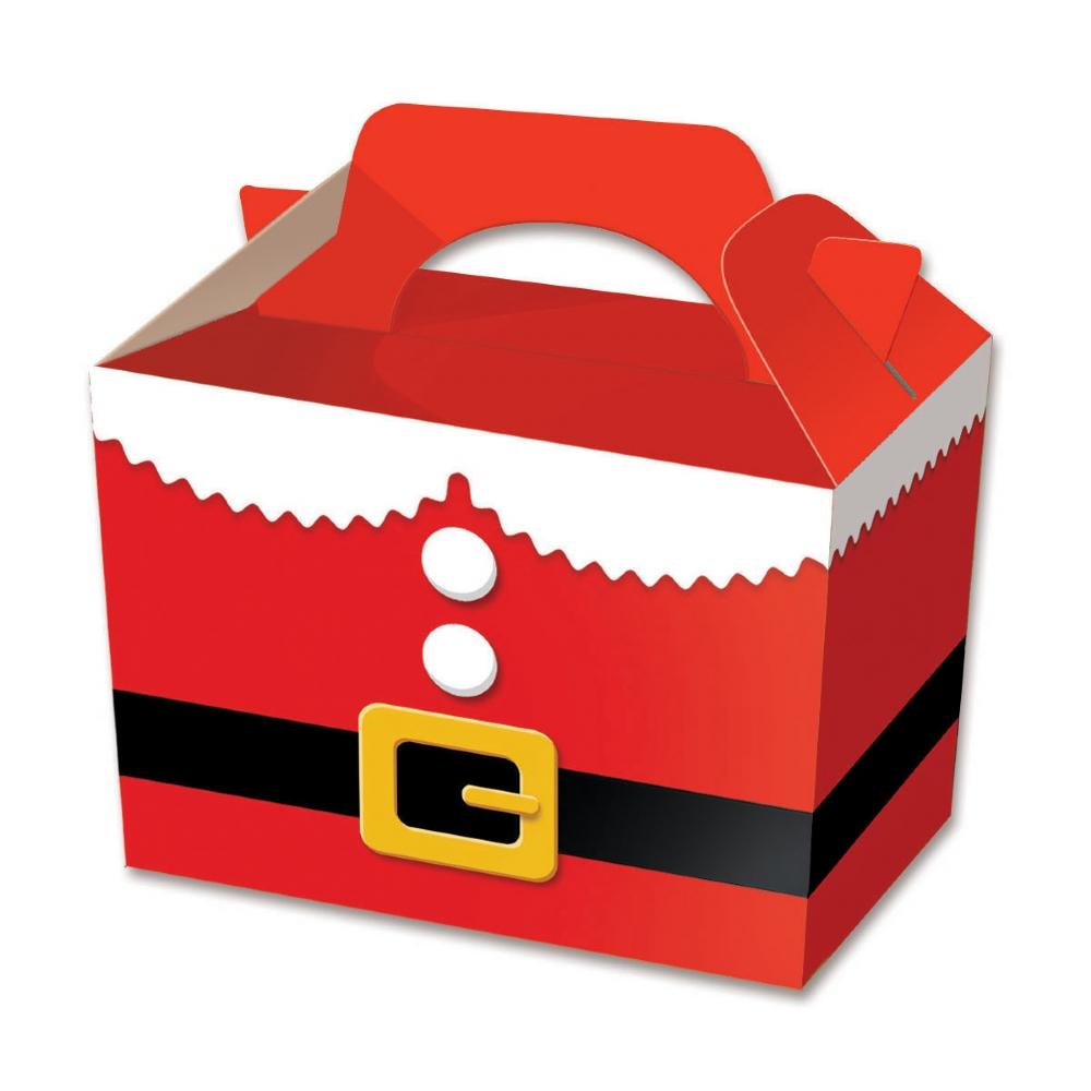 10-Ninos-Fiesta-Cajas-Elegir-De-17-Designs-Maletin-Almuerzo-Comida-Tema