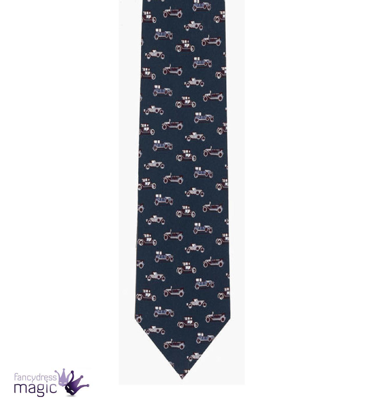 premium soie de luxe qualit d contract chic cravate. Black Bedroom Furniture Sets. Home Design Ideas