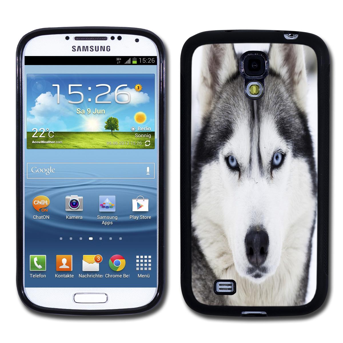 TPU-Style-etui-en-silicone-Coque-pour-telephone-portable-de-protection-A54