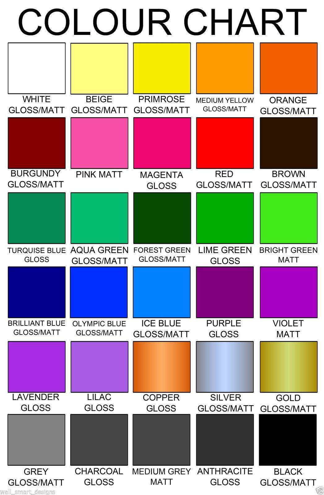 rainbows-Estrellas-Adhesivo-Pared-Salon-Habitacion-Pegatina-Adhesiva-Mural-FRASE