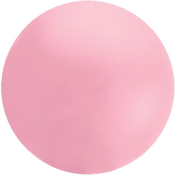 Cloudbuster-geant-CHLOROPRENE-Ballon-4ft-vous-choisissez-la-couleur