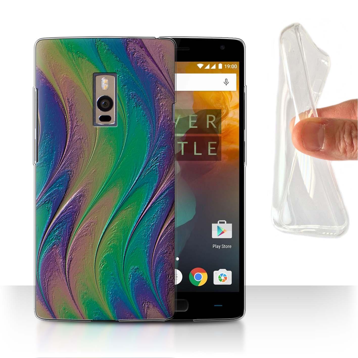 STUFF4-Gel-TPU-etui-de-telePhone-pour-Populaires-Dispositifs-Smartphone-Moderne