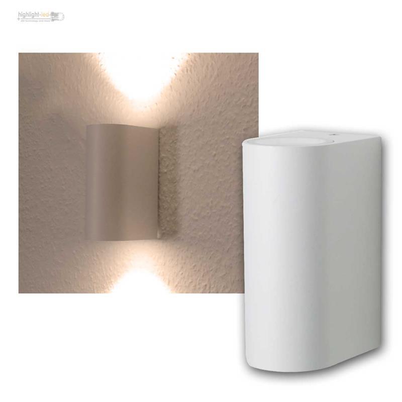 LED-lampara-exterior-de-pared-Apliques-Iluminacion-230v-Lamparas-Para