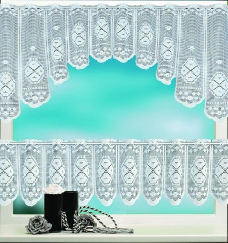 bistrogardinen-fenstergardinen-rideaux-2-pieces-160-x-60-cm-et-160-x-30-cm-NEUF