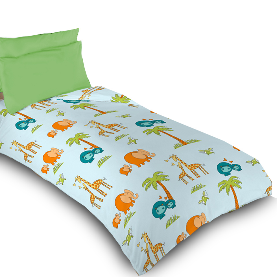 sets of a boy and official reason cover multi children bag double sheets set you bedding one new trolls pillowcase should designs the childrens girls ikea color utelek curtain duvet full twin kids size ior collections character number