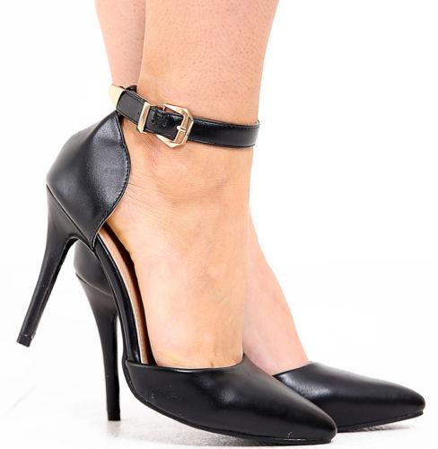 Talons hauts model 71219 Inello - Matter - Shoes