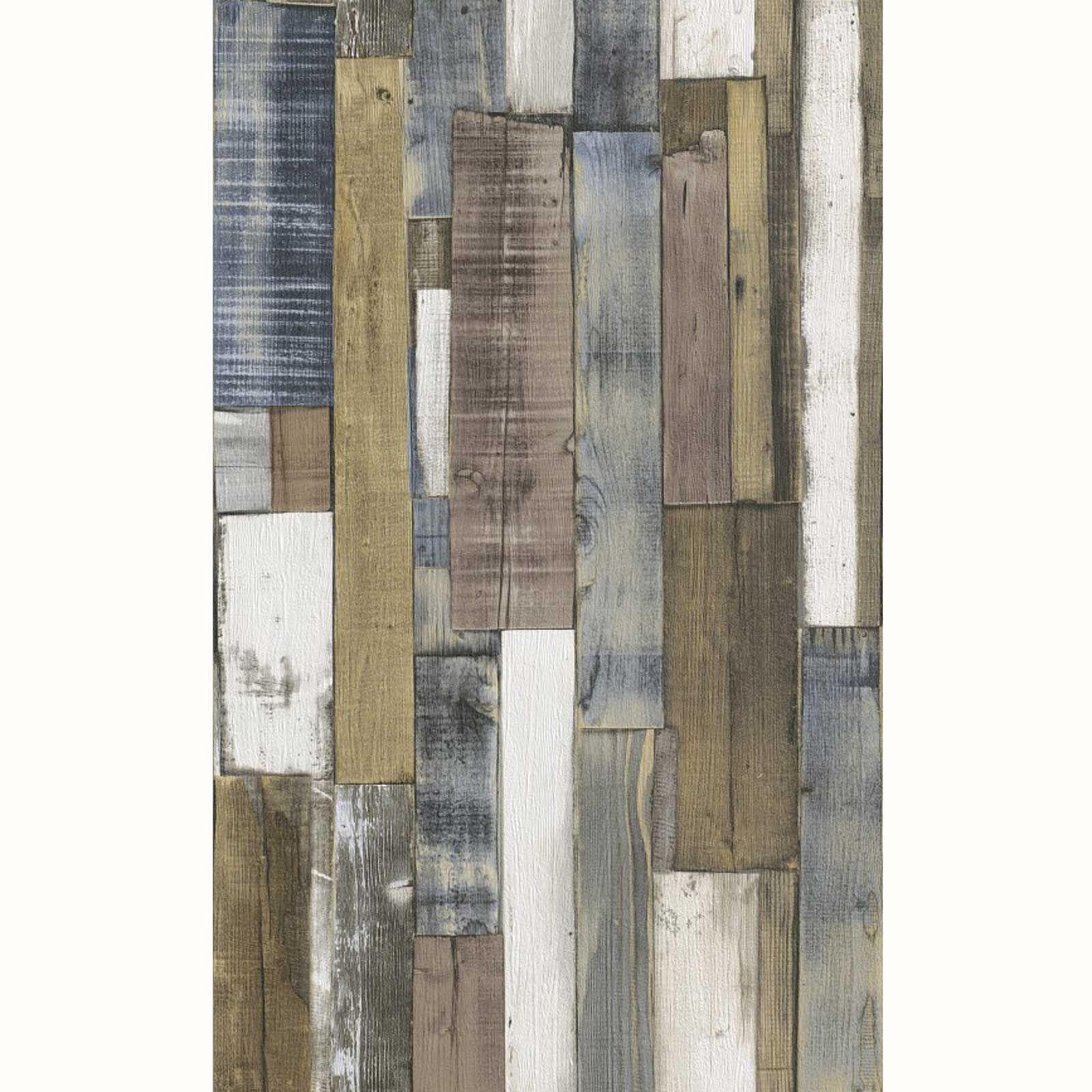 tableau peint sur bois as13 jornalagora. Black Bedroom Furniture Sets. Home Design Ideas