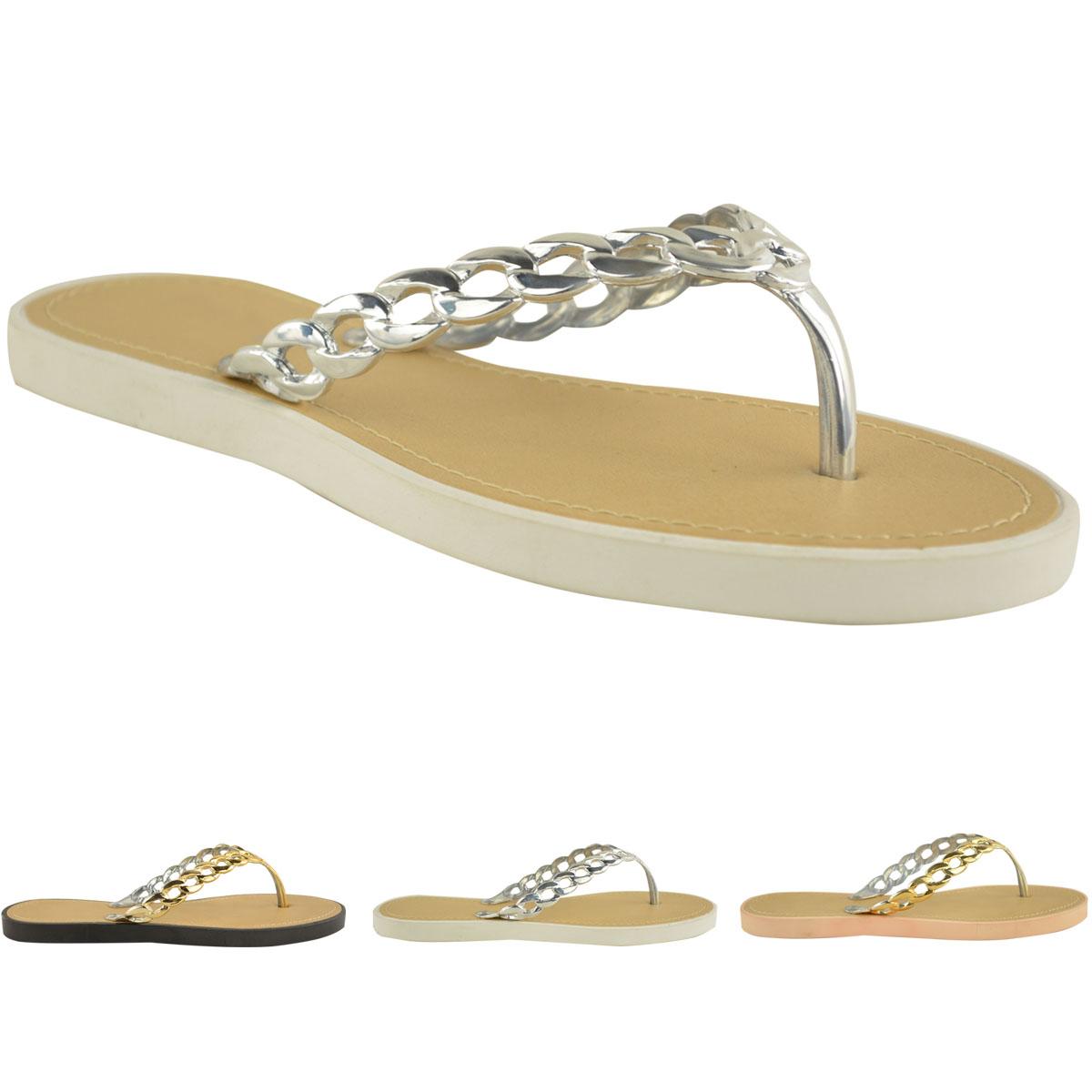 Related: sandals sandalias chanclas de hombre chanclas adidas flip flops mens sandals chanclas nike chanclas jordan chanclas hombre chanclas supreme Include description Categories.