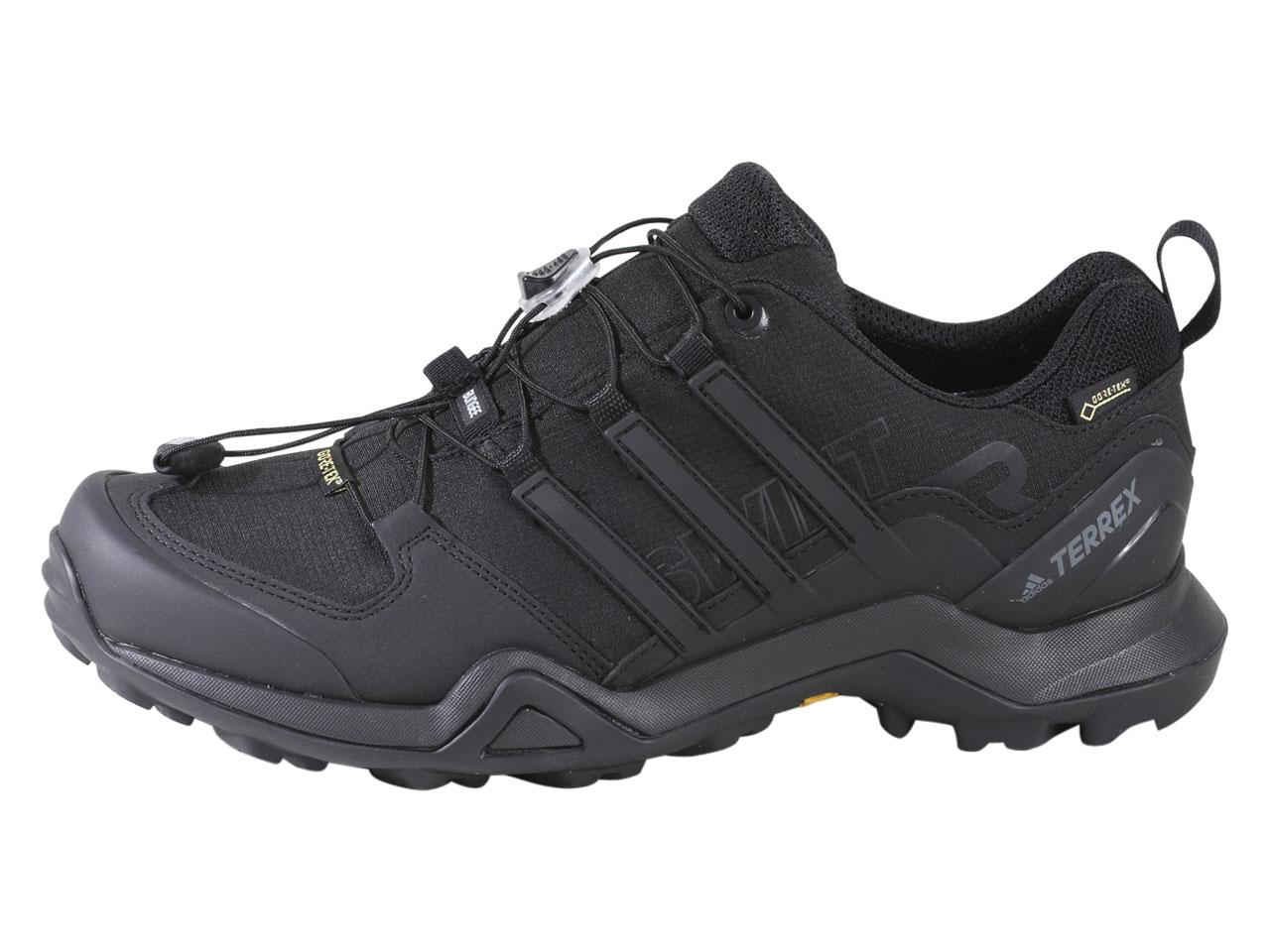 info for 6f4fd 813cf Adidas-Uomo-Terrex-Swift-R2-GTX-da-Trekking-