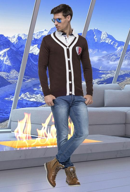NEBULUS-Cardigan-chaqueta-NEVIS-Faro-Arica-028