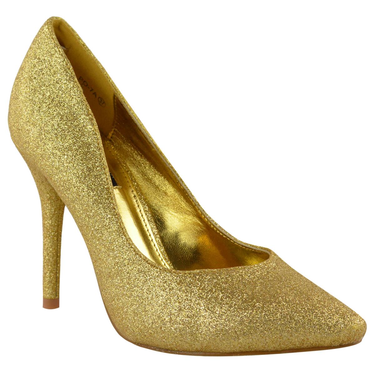 Y Clásicos Tacón Zapatos Para Medio Fiesta Mujer Pedrería Boda wXq84dd 9af454787349