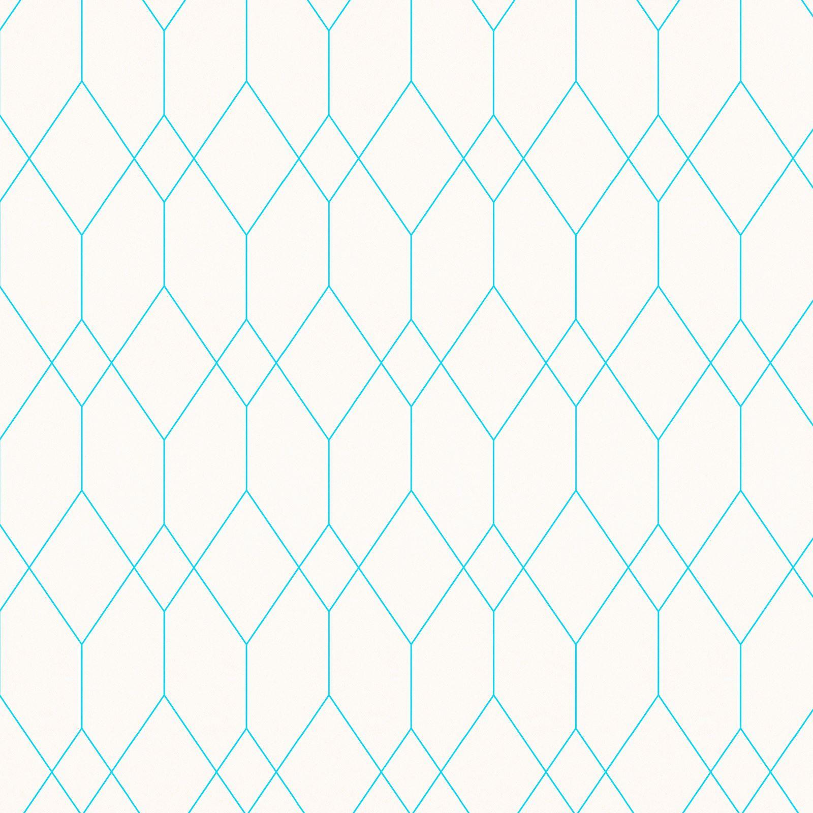 geometric wallpaper glitter metallic chevron stars