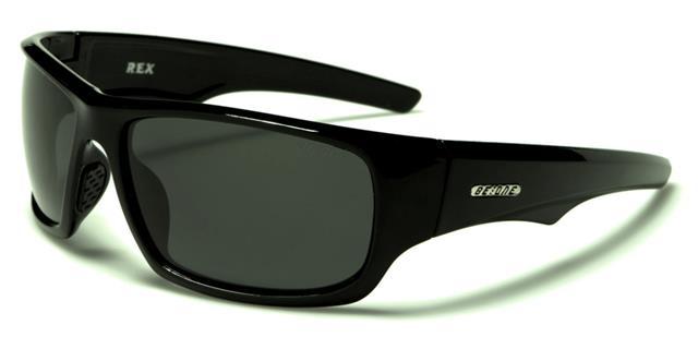designer gewickelt gro sonnenbrillen polarisiert sport gespiegelt herren damen ebay. Black Bedroom Furniture Sets. Home Design Ideas