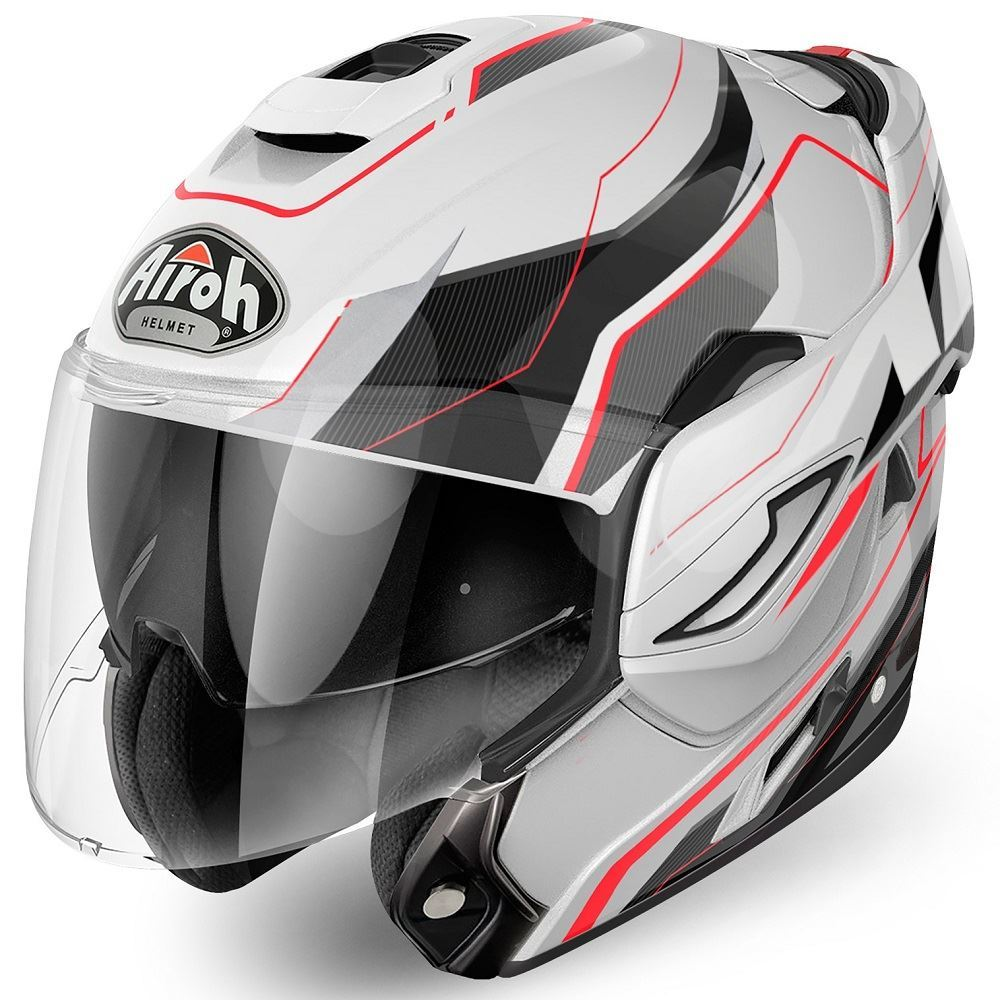 Bike-It-Termoplastico-Moto-Airoh-Revoluciones-Abatible-Confort-Casco