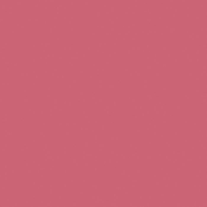 Stargazer-en-Couleur-Liquide-Mascara-Effet-durable-tout-ton-10g