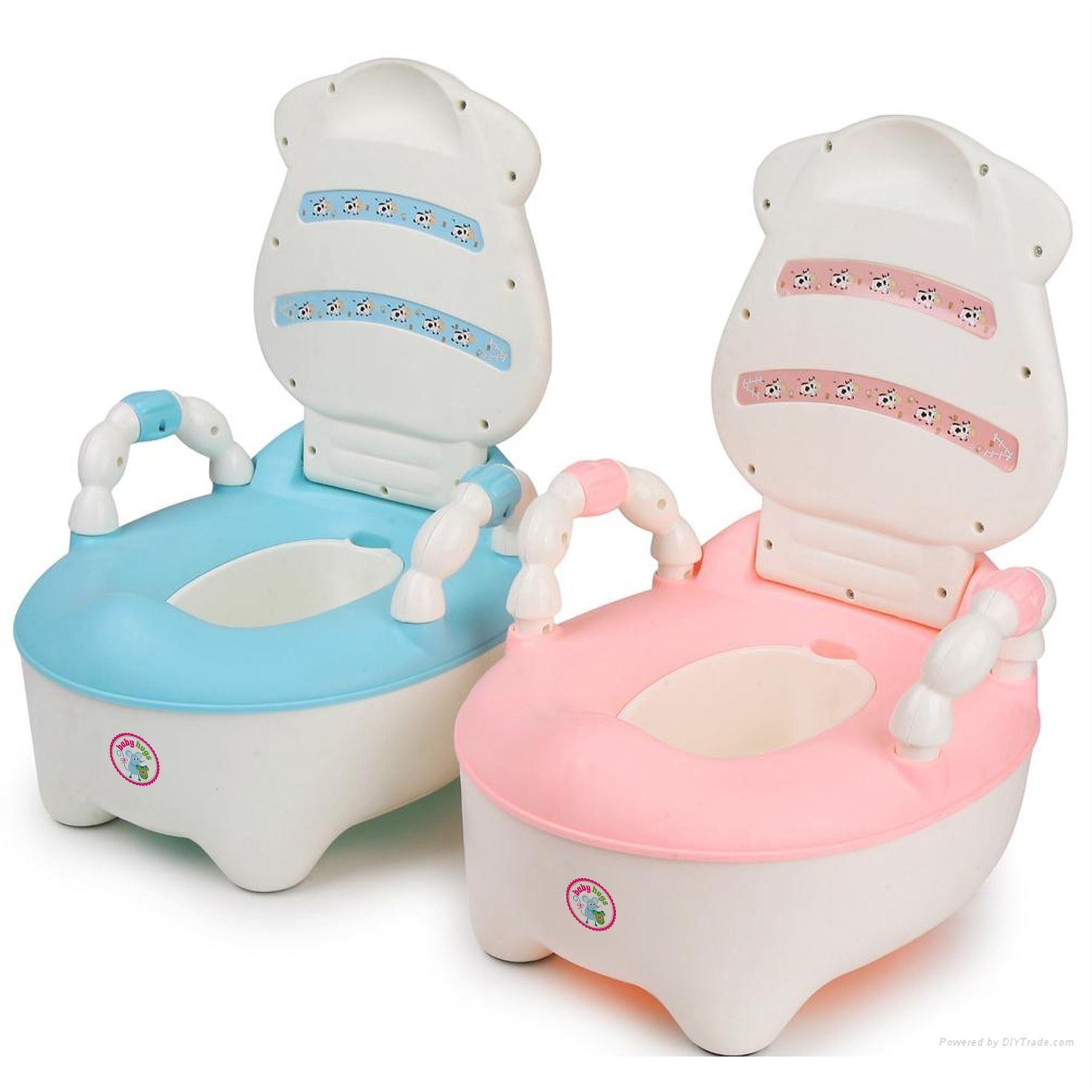 baby kleinkind toilettentraining t pfchen sitz 2 stufenleiter f r kind ebay. Black Bedroom Furniture Sets. Home Design Ideas