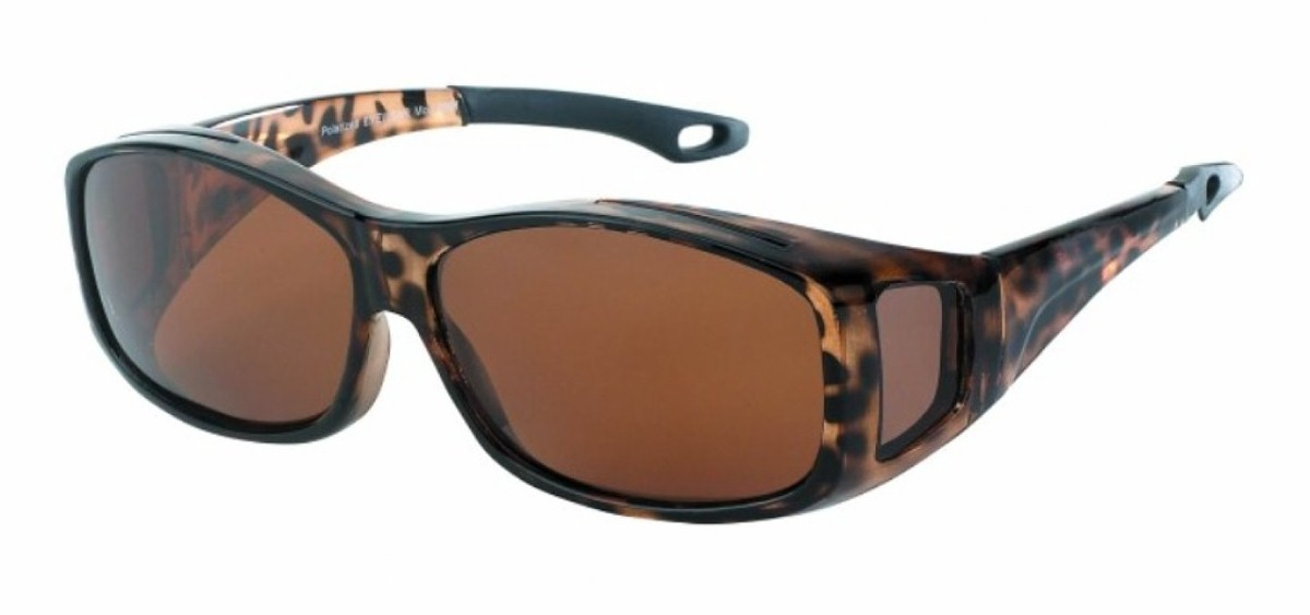 3406b6316d4 Slip Over Sunglasses Polarized « Heritage Malta